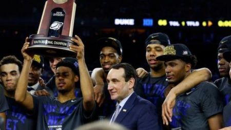 Final Four breakdown: Kentucky, Duke early favorites to reach the title game