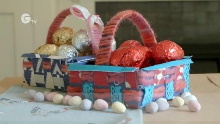 Best free Easter events for the family in Detroit