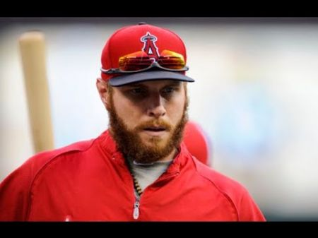 Los Angeles Angels: Josh Hamilton return could cause problems for team