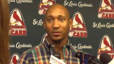 Texas Rangers acquire Sam Freeman from St. Louis Cardinals