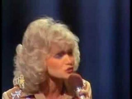 Top 10 Barbara Mandrell songs