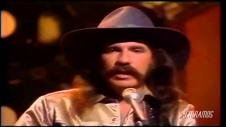 Top 10 Bellamy Brothers songs