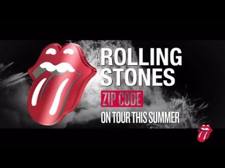 Rolling Stones to play at TCF Bank Stadium in Minneapolis in 2015