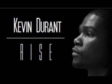 Oklahoma City Thunder: Kevin Durant undergoes bone graft surgery