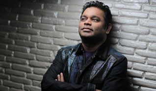 A. R. Rahman tickets at first direct arena, Leeds