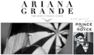Ariana Grande tickets at STAPLES Center in Los Angeles