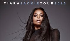 Ciara tickets at The Showbox in Seattle tickets at The Showbox in Seattle