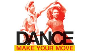 Dance Make Your Move tickets at indigo at The O2 in London