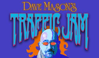 Dave Mason tickets at Keswick Theatre in Glenside