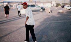 Earl Sweatshirt tickets at Best Buy Theater in New York
