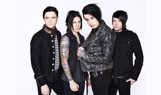 Falling In Reverse tickets at PlayStation Theater in New York