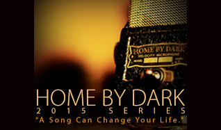 Home By Dark  tickets at Gwinnett Performing Arts Center in Duluth
