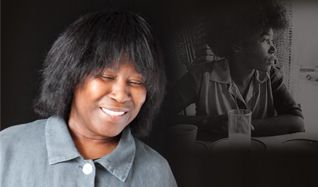 A very special solo evening with Joan Armatrading  tickets at Humphreys Concerts by the Bay in San Diego