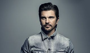 Juanes tickets at The Mountain Winery in Saratoga