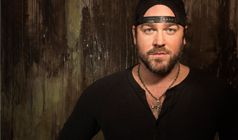 Lee Brice tickets at Best Buy Theater in New York