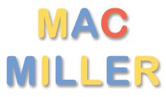 Mac Miller tickets at Starland Ballroom in Sayreville