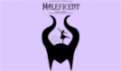 Maleficent, The ALL STARS Version tickets at Gwinnett Performing Arts Center in Duluth