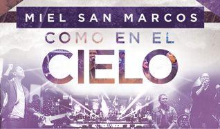 Miel San Marcos tickets at Nokia Theatre L.A. LIVE in Los Angeles