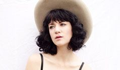 Nikki Lane tickets at Tractor Tavern in Seattle