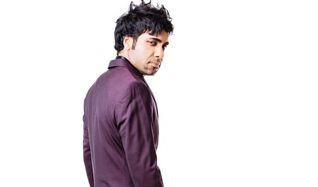 Paul Chowdhry tickets at Eventim Apollo in London