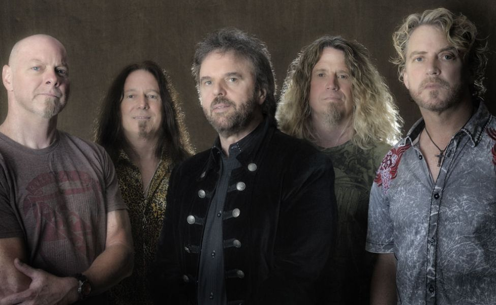 Classic rockers 38 Special to perform at Penn's Peak this summer