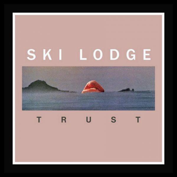 Ski Lodge plays in New York