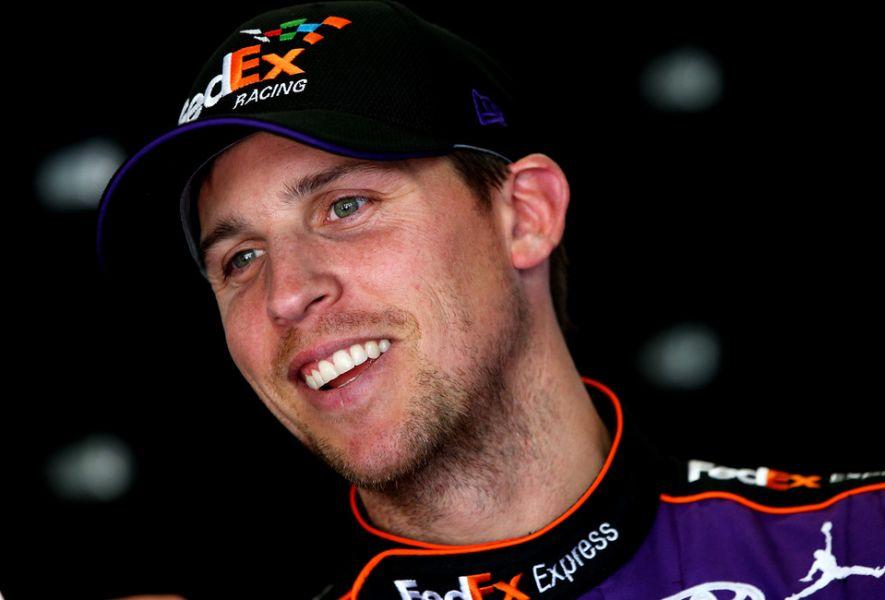 Photos | Fan Info | Las Vegas Motor Speedway | 2015 Boyd Gaming 300