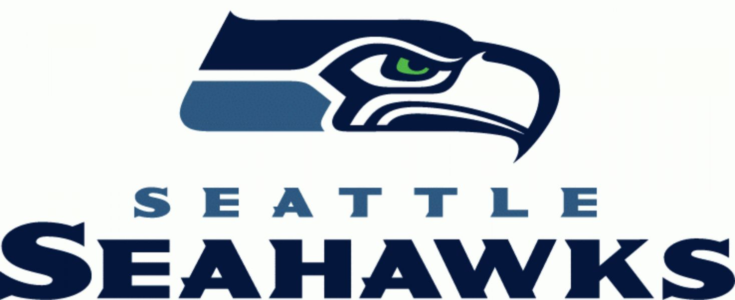 Seahawks add three to Carroll's staff