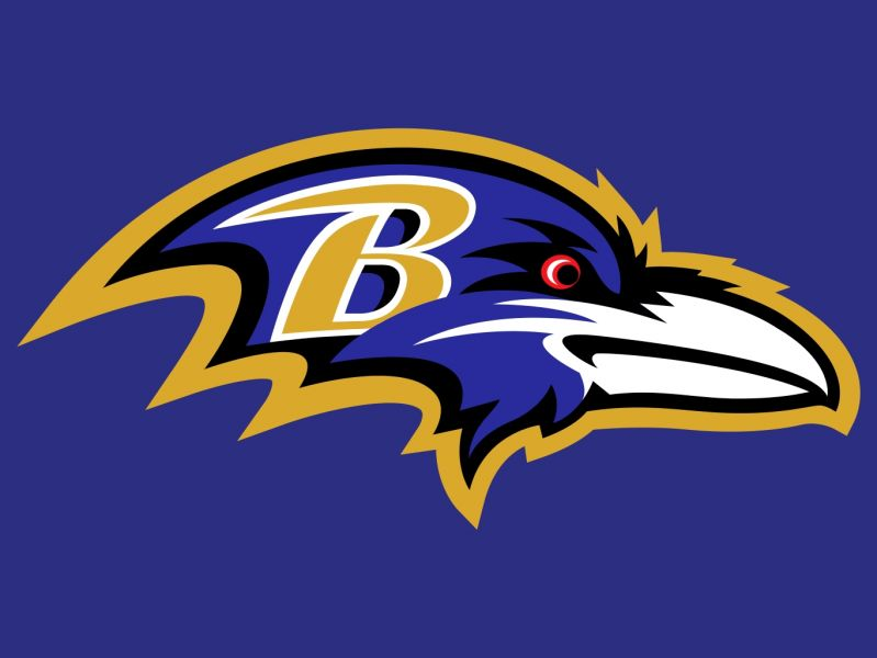Anatomy Of NFL Free Agency: Baltimore Ravens