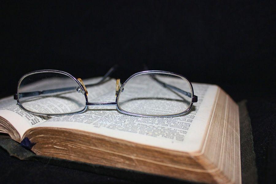 Experience Nashville: Literary landmarks