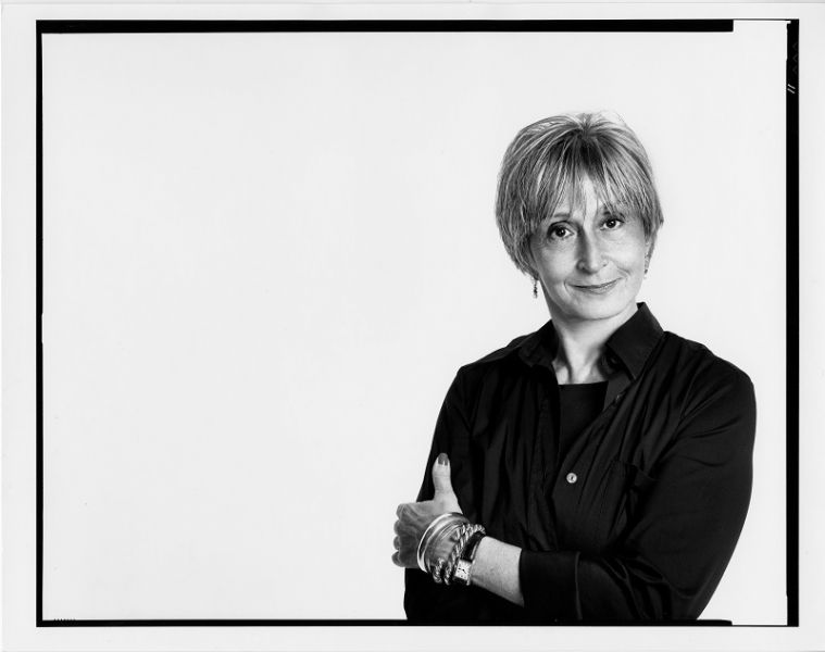 Excitement generating for dance lovers as TITAS presents Twyla Tharp
