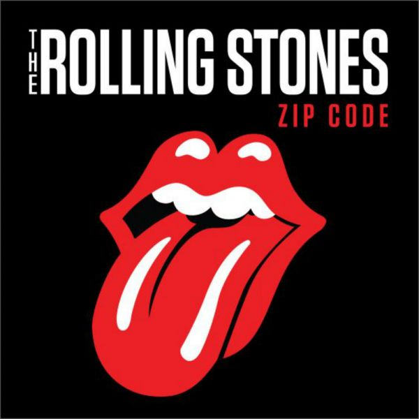 Satisfaction at last: The Rolling Stones announce 2015 North American tour