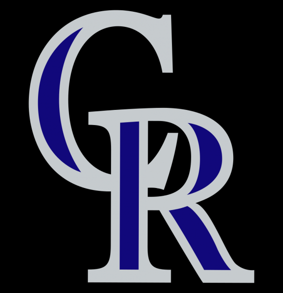 Rockies win exhibition game in Mexico
