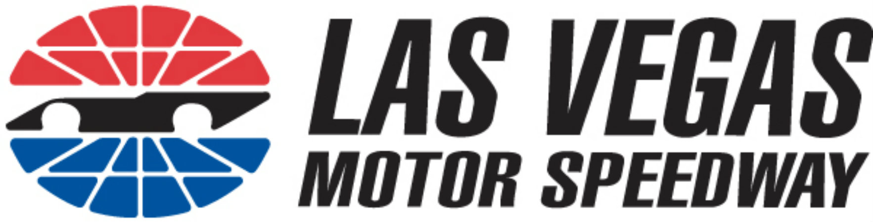 Heading to las vegas for 2015 nascar action check this for Las vegas motor speedway open track days