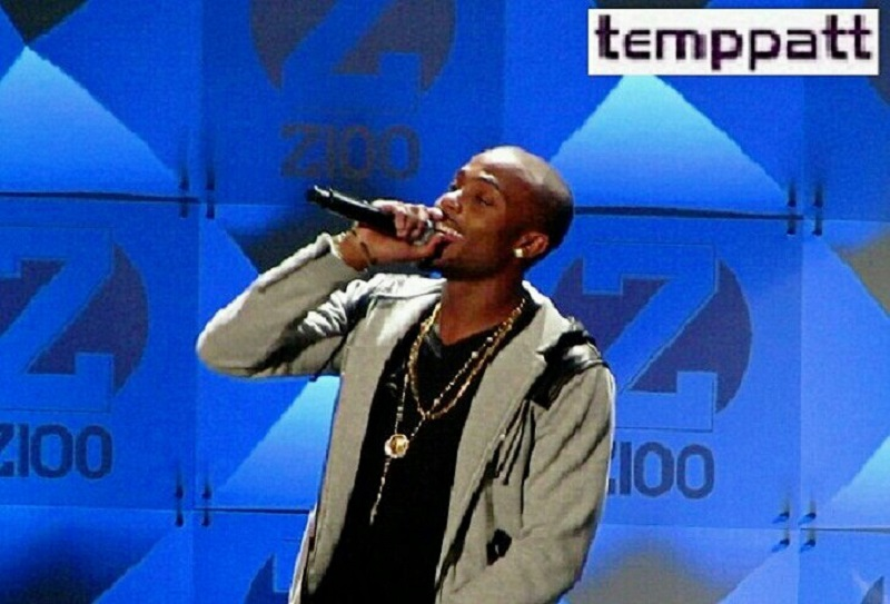 B.o.B's 10 Best Songs