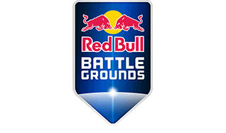 Red Bull Battle Grounds: Dota 2  tickets at The Warfield in San Francisco