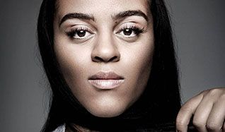 Seinabo Sey tickets at Showbox SoDo Lounge in Seattle