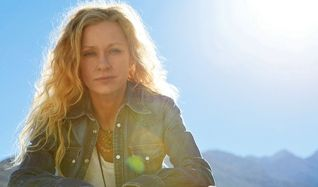Shelby Lynne tickets at The GRAMMY Museum® in Los Angeles