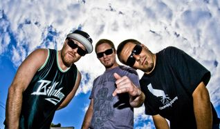 Slightly Stoopid tickets at King County's Marymoor Park in Redmond