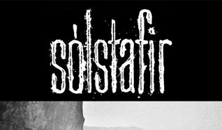 Solstafir in The Nether Bar tickets at Mill City Nights in Minneapolis