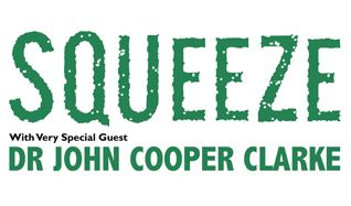 Squeeze  tickets at indigo at The O2 in London