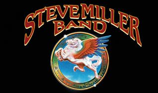 Steve Miller Band tickets at The Joint at Hard Rock Hotel & Casino Las V