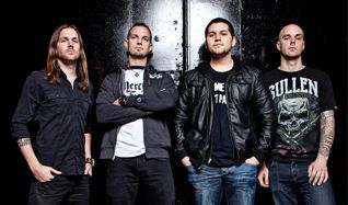 Tremonti tickets at Highline Ballroom in New York City