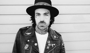 Yelawolf tickets at Showbox SoDo in Seattle