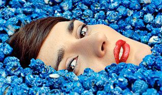 Yelle tickets at The Showbox in Seattle