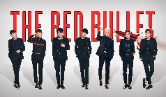 2015 BTS Live Trilogy tickets at Best Buy Theater in New York