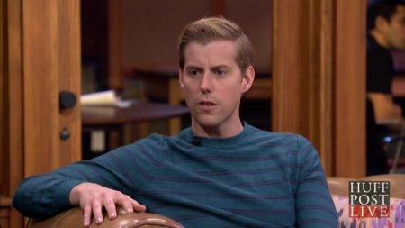 Get to know a Coachella artist: Andrew McMahon In the Wilderness