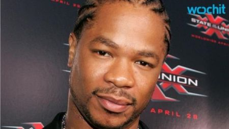 5 things you didn't know about Xzibit