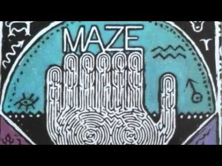 Get to know a 2015 Jazz band: Maze featuring Frankie Beverly