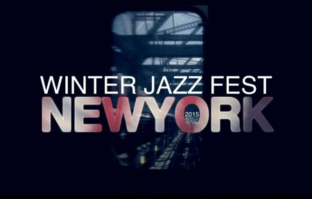 Alfredo Rodriguez Trio invades Atlanta Jazz Festival with spicy sounds of Cuba